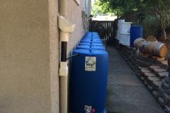 12 + 16 Barrels - Santa Rosa Residence