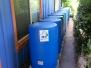 13 Barrels - Sebastopol Residence