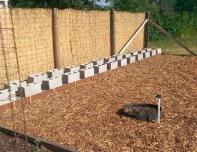 2-rain-barrel-foundation-wcu