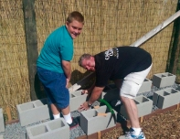 3-building-foundation