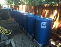 7 more barrels...
