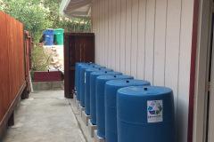 8 Barrels - Santa Rosa Residence