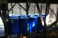 9 Barrels - Sebastopol Residence