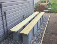 Wooden-buffers-for-foundation