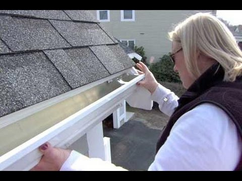 5 Diy Gutter Repair Tips Anyone Can Do Learn From The Pros