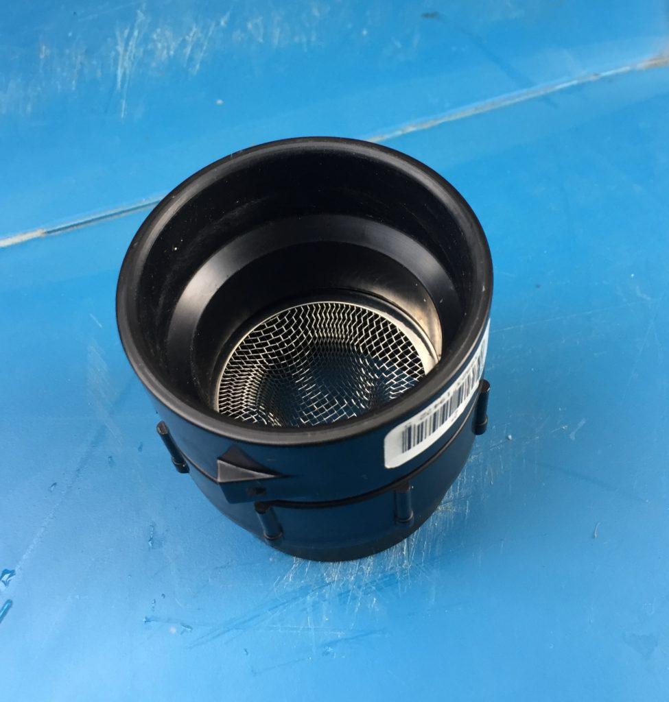 Custom Downspout Diverter Dyi Rain Barrel Solutions