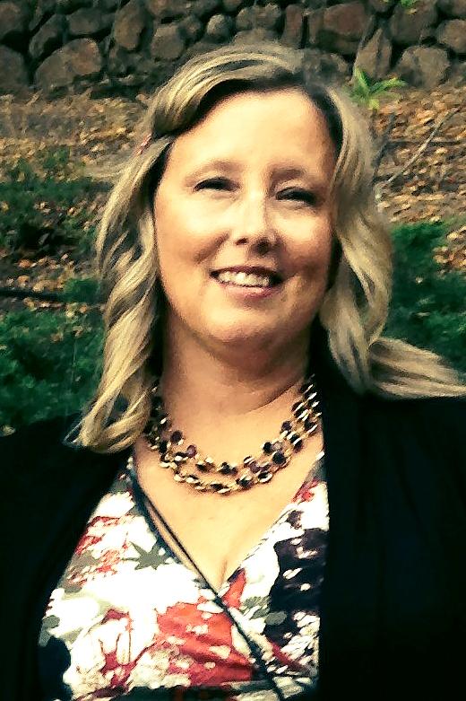 Jennie Pardi