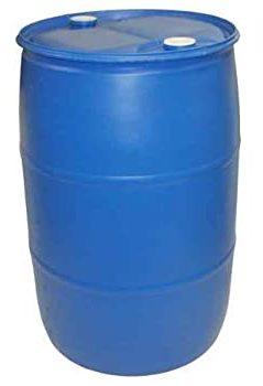 blueplasticbarrel
